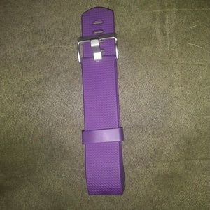 Jewelry - Fitbit band